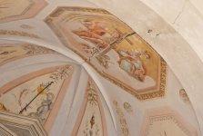 cerimonie matrimoni codroipo 02 223x150 La storia dei Casali di Loreto