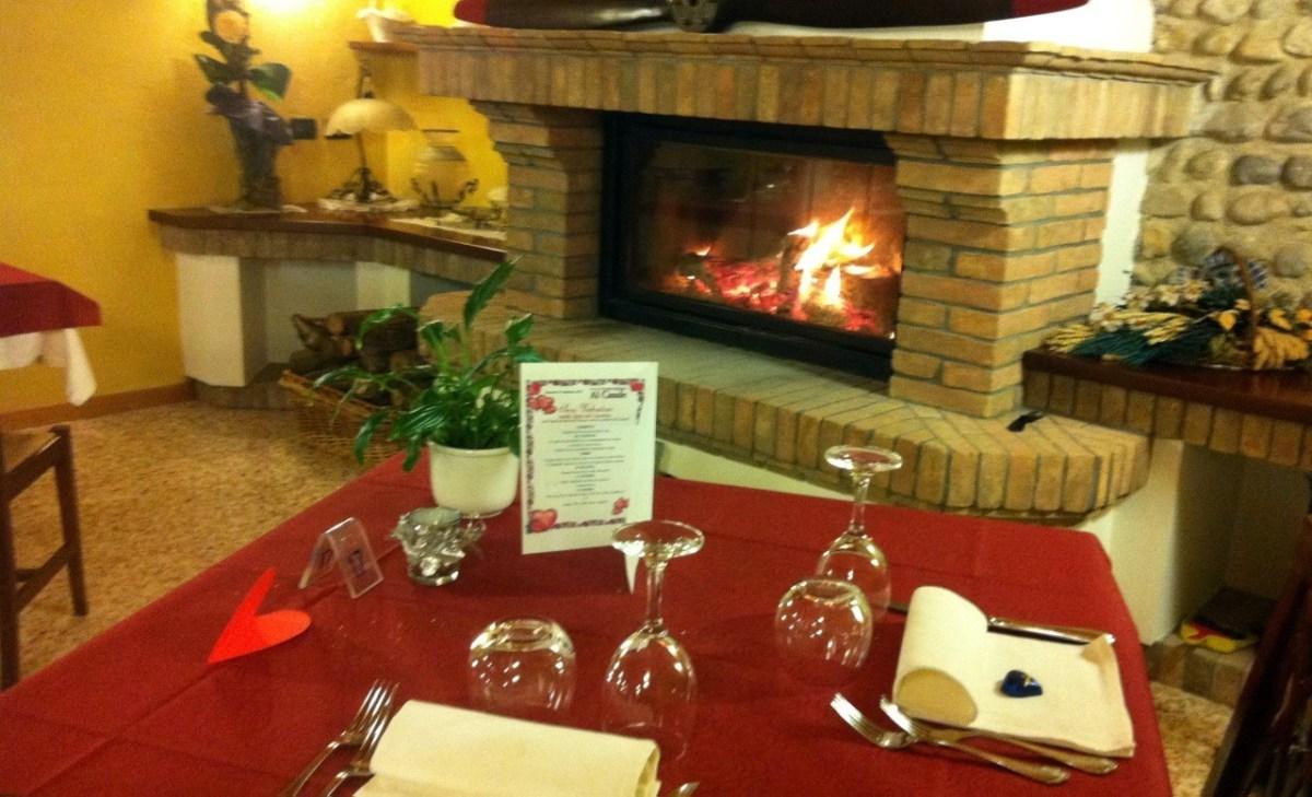 cerimonie matrimoni codroipo 07 1200x729 Pranzo di Natale e Cenone di San Silvestro