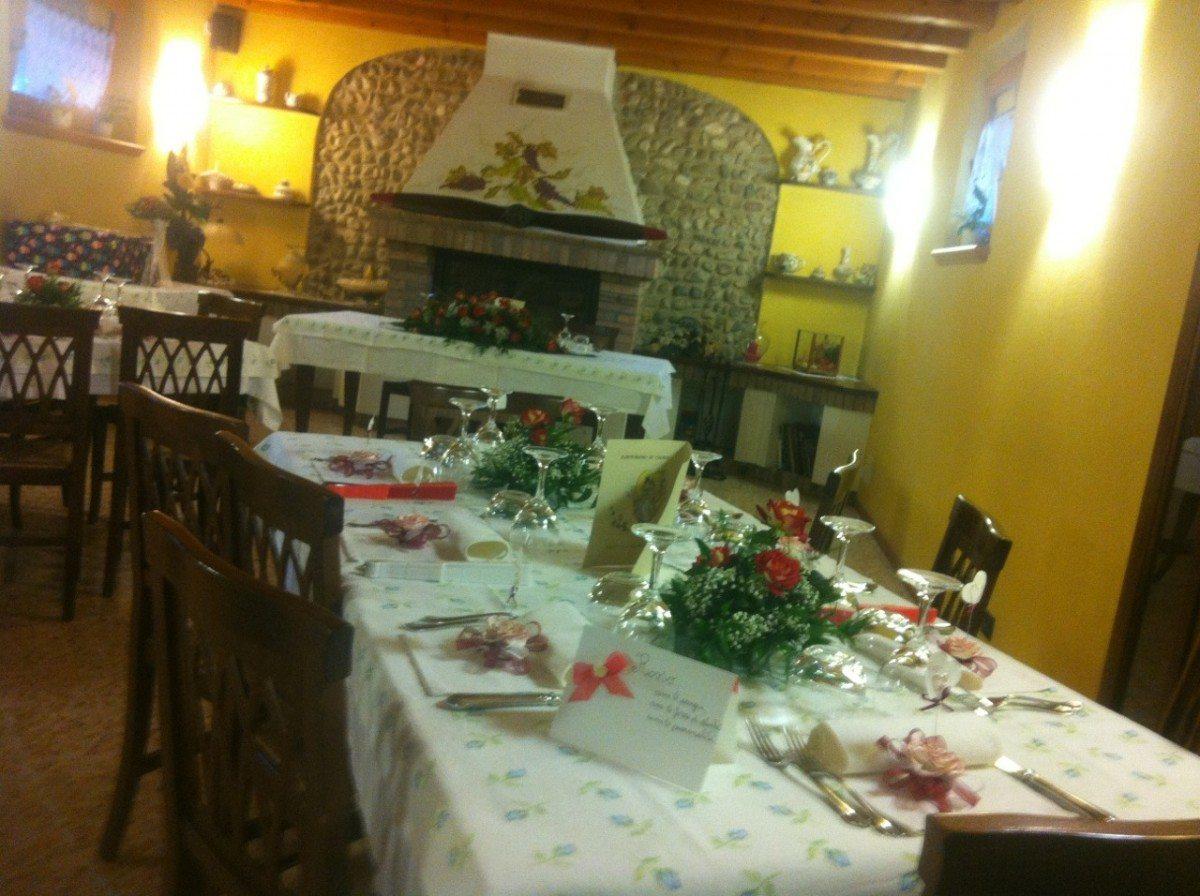 cerimonie matrimoni codroipo 13 1200x896 Pranzo di Natale e Cenone di San Silvestro, agriturismo Al Casale Codroipo