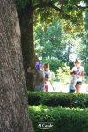 codroipo ud centro estivo 026 100x150 Settimana in Fattoria per bambini e ragazzi a Codroipo