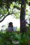 codroipo ud centro estivo 027 100x150 Settimana in Fattoria per bambini e ragazzi a Codroipo