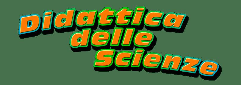 didattica-delle-scienze