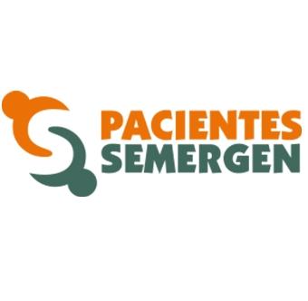VII  Congreso Nacional SEMERGEN de Pacientes Crónicos en Murcia