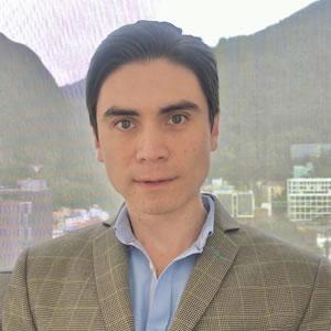 Carlos Andrés Aguilera