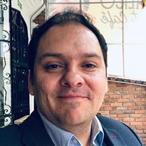 Freddy Osorio