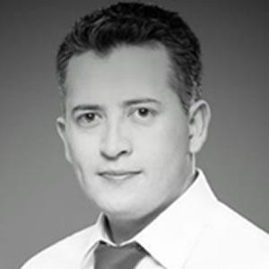 Jose Orlando Morera