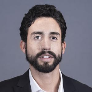 Juan Andrés Páez