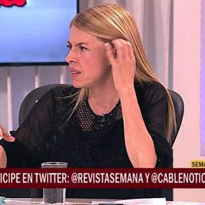 Lariza Pizano