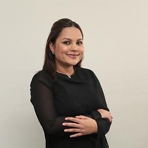 Yira Pérez