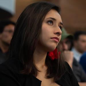 Roxana Méndez González
