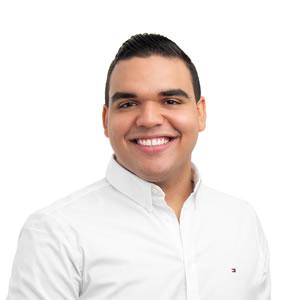 Camilo Pinto