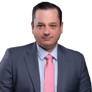 Pedro Eligio Gutiérrez