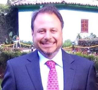 Jairo Gómez