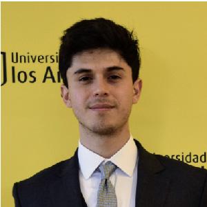 Juan Esteban Sanabria