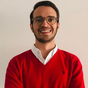 Fernando Posada