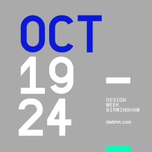 Events for october 24 2015alabama center for architecture host bhamfeast venue birmingham blueprint building directions 45 tickets limited space 150 how might we expand learning opportunities for malvernweather Images
