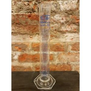 Cylinder miarowy 100 ml