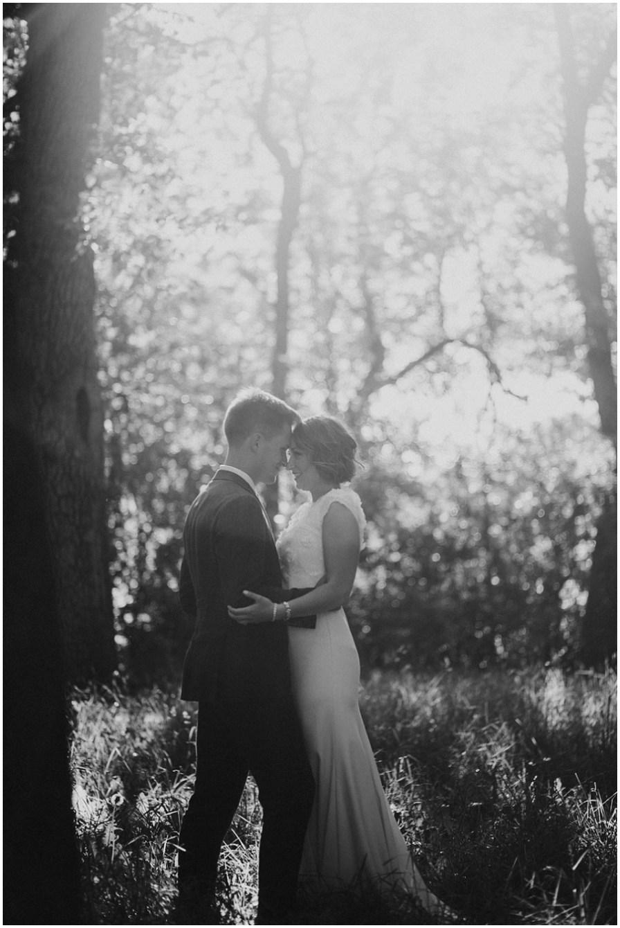 Denver Wedding Photographer, Alchemy Creative