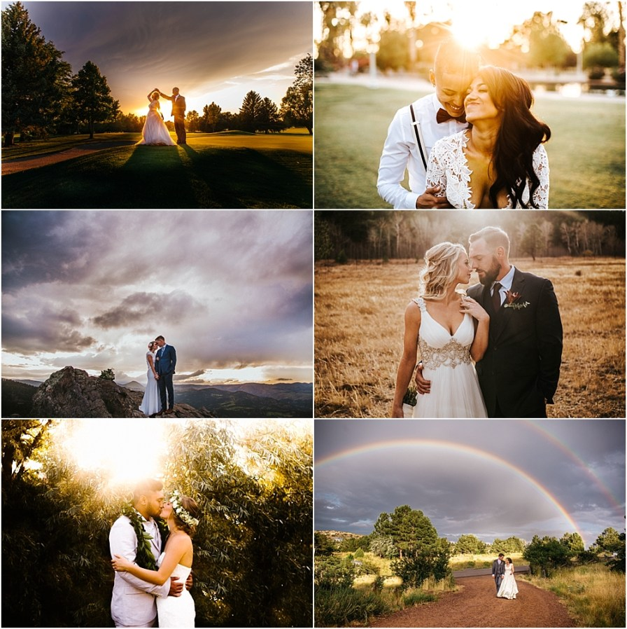 colorado wedding photographers | shoot and share contest 2017