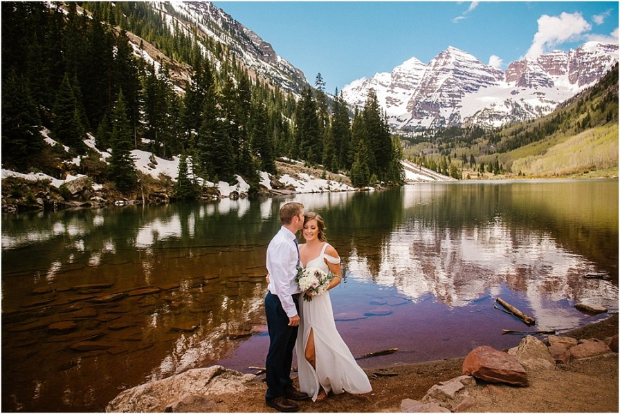 maroonbellselopement-coloradomountainweddingphotographers