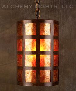 alchemy lights wall sconces vanity
