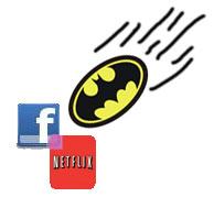 Holy Deal Breaker, Batman