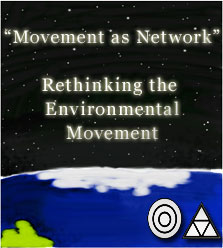 Movement as Network