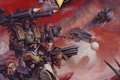 jdr-Mutant_Chroicles_Capitol_Source_Book_Cover
