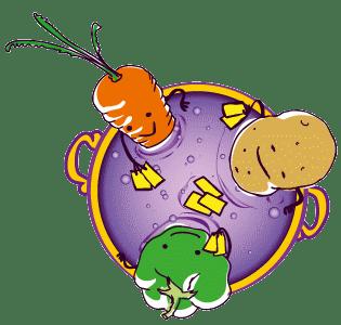 logo_marmite_big