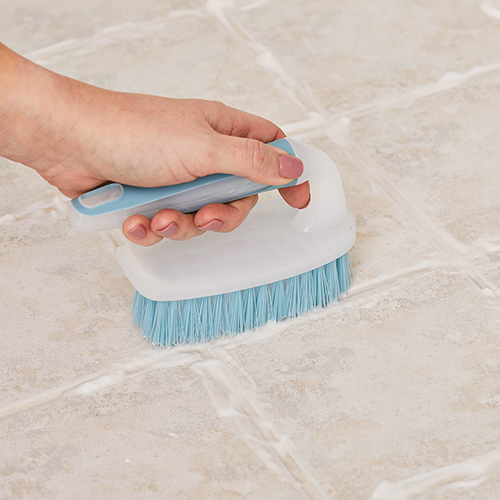 879 grout cleaner tile cleaning brush