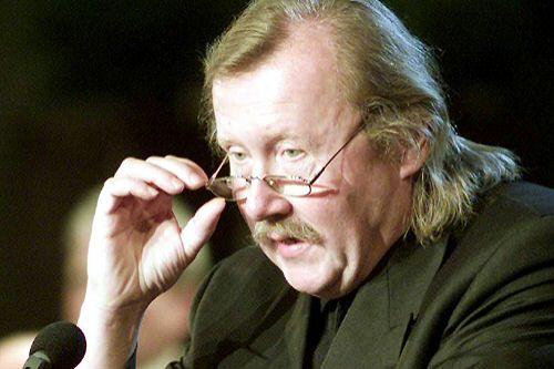 https://i2.wp.com/www.alcoberro.info/imatges/Sloterdijk.jpg