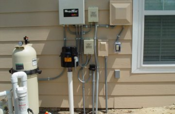 world pool wiring diagram world technical solar charger circuit