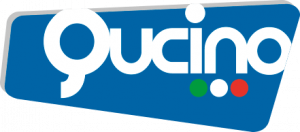 qucino logo