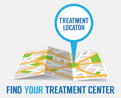 Treatment Centers Directory