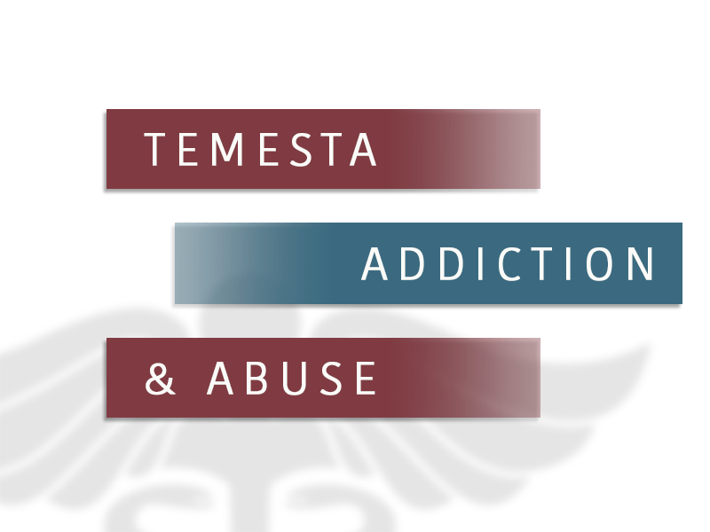 Temesta Abuse, Signs, Symptoms, and Addiction Treatment
