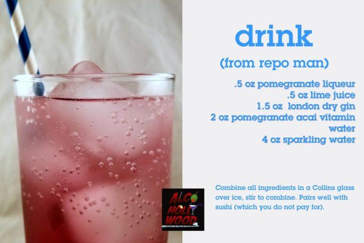 repo man cocktail