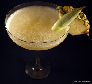 leaving las vegas cocktail