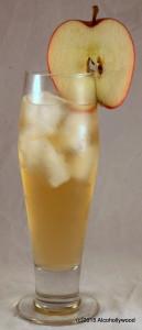 young einstein cocktail