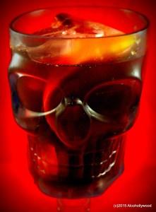 suspiria cocktail