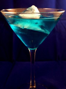 titanic cocktail