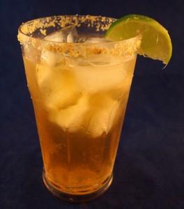 hook cocktail
