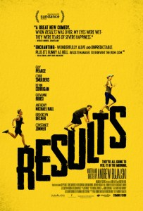 results-poster-2