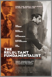 the-reluctant-fundamentalist-poster