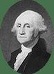 George Washington - Alcohol Quiz