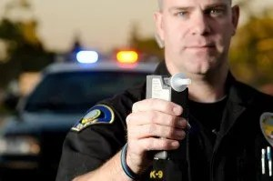 accuracy of breathalyzers