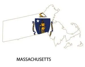 Massachusetts alcohol laws