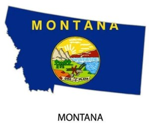 Montana alcohol laws