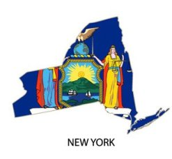 New York alcohol laws