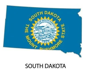 South Dakota alcohol laws
