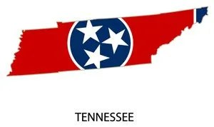 prohibition in Tennessee